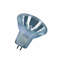 Osram  Reflector Light Bulb - 20W MR16
