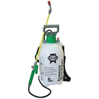 Faithfull  Pressure Sprayer - 5 Litre