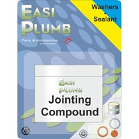 Easi Plumb  Jointing Compound - 100g