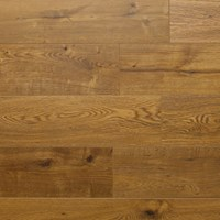 Everest Summit 10mm 4V Oiled Oak Natural Laminate Floor - 1.44m² Pack