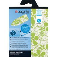 Brabantia  Leaves Ironing Board Cover
